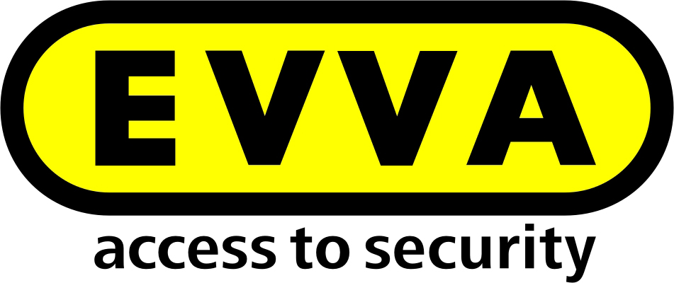 EVVA ACCESS TO SECURITY